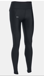 Calça Legging Under Armour FLY-BY 1297935