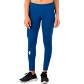 Calça Legging Under Armour Rival Feminina