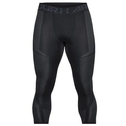 b404e50d0e8 Calça Legging Under Armour Seamless 3 4 Masculino - EsporteLegal