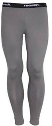 Calça Reusch Underpants