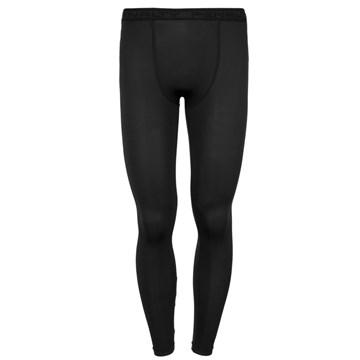 Calça Térmica Penalty Flat X Proteção UV50+ Masculina