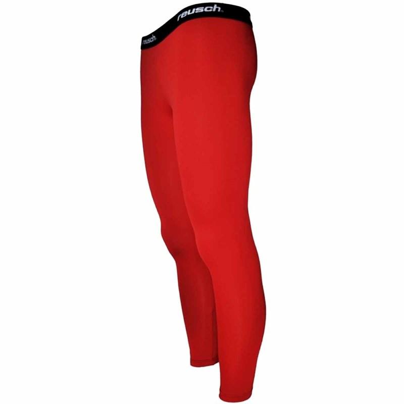 Calça Térmica Reusch Underpants Lite