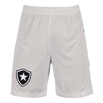 Calção Kappa Botafogo Oficial III 2019/20 Masculino
