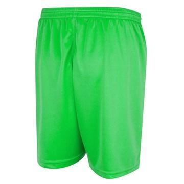 Calção Penalty Matís IX Masculino - Verde