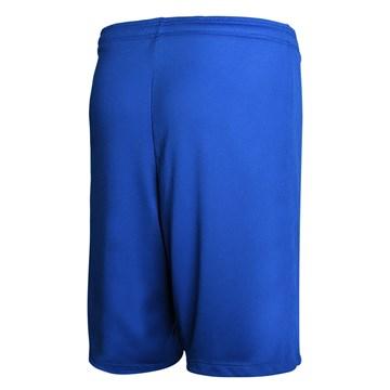 Calção Penalty X Juvenil - Azul
