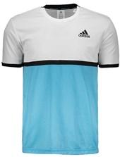 Camisa Adida Court