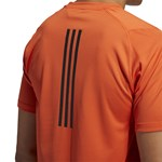 Camisa Adidas 3S Freelifte Sports Masculina