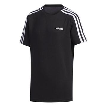 Camisa Adidas 3S Infantil