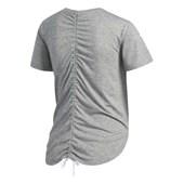 Camisa Adidas Adapt Length Feminina