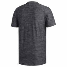 Camisa Adidas All Set Masculina