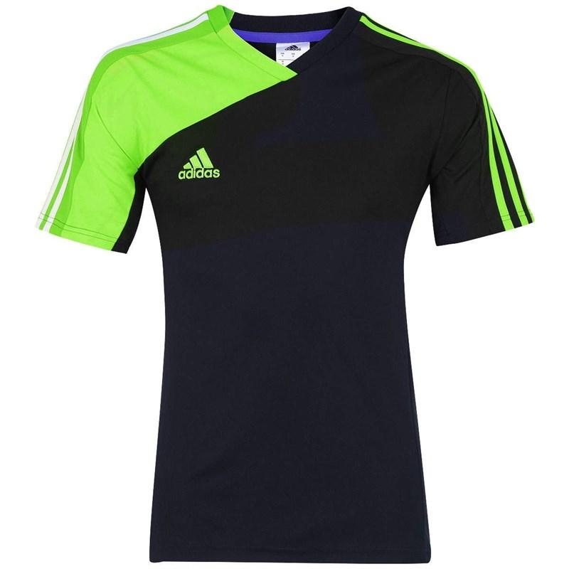 Camisa Adidas Bazzo 15 Running AA2823