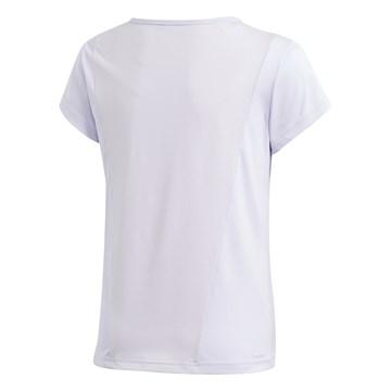 Camisa Adidas Cardio Infantil