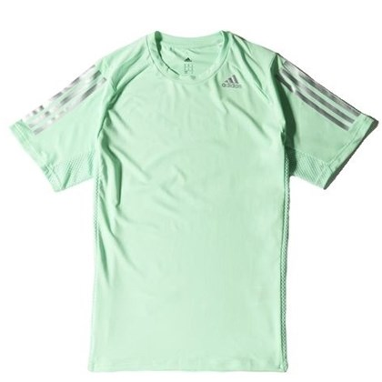 1c2938014e877 Camisa Adidas Climacool 365 S18251 - EsporteLegal