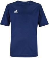 Camisa Adidas Core 15 Treino Infantil S22397