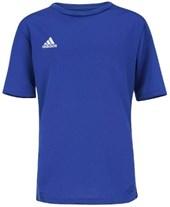 Camisa Adidas Core 15 Treino Infantil S22400
