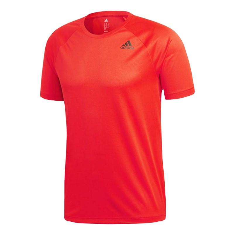 Camisa Adidas D2M PL Masculina