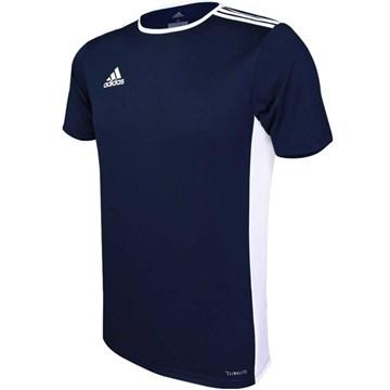 Camisa Adidas Entrada 18