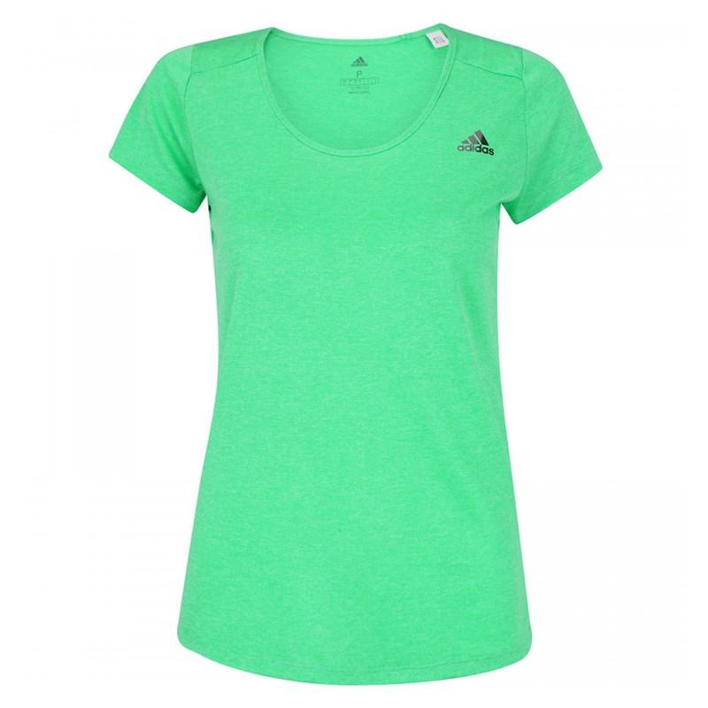 Camisa Adidas Essential MF EGB TEE