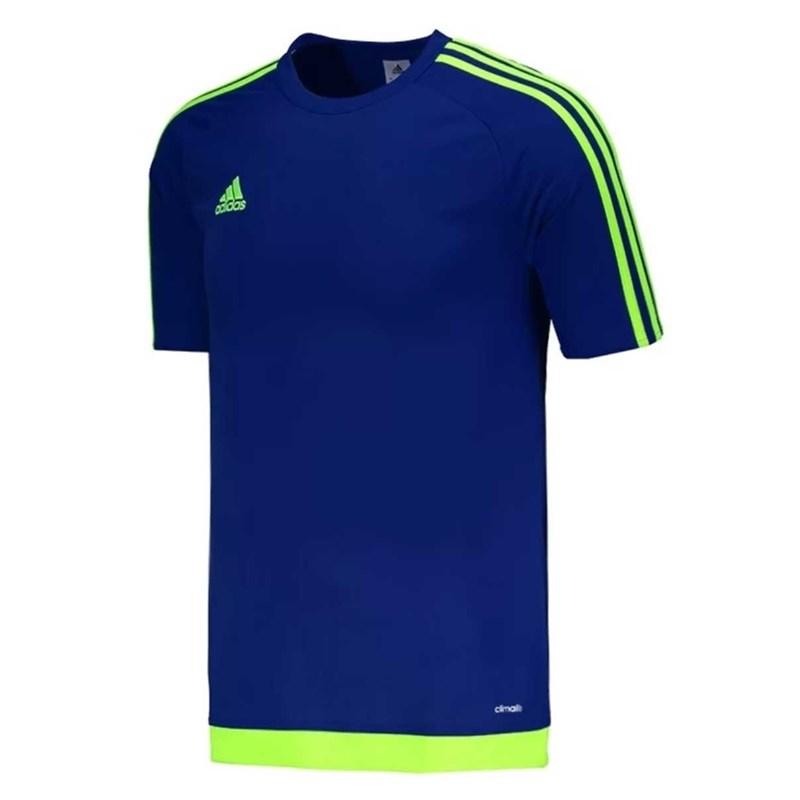 Camisa Adidas Estro 15