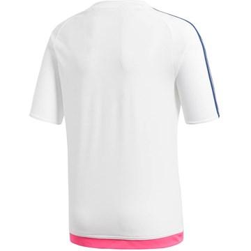 Camisa Adidas Estro 15 Boys Infantil