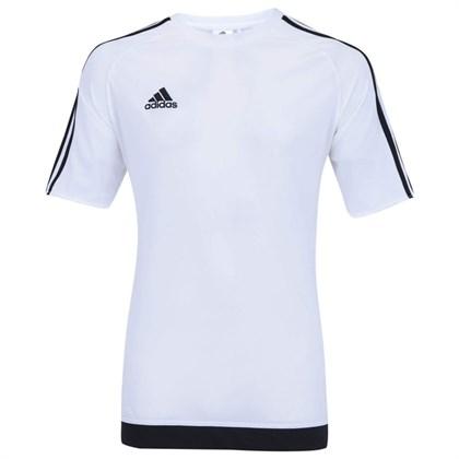 Camisa Adidas Estro 15 S16146 - EsporteLegal ff15020d00f43