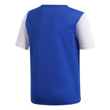 Camisa Adidas Estro 19 Infantil