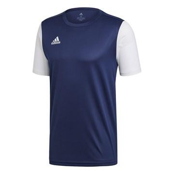 Camisa Adidas Estro 19 Masculina