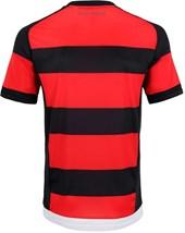 Camisa Adidas Flamengo I B30679
