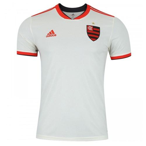 Camisa Adidas Flamengo II 2018/2019 Masculina