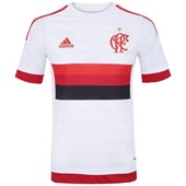 Camisa Adidas Flamengo II B30684