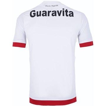 Camisa Adidas Flamengo Oficial II