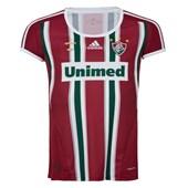 Jaqueta Adidas Chuva Fluminense D82288 - EsporteLegal 6dd623fd62ffd