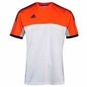 Camisa Adidas Genk 15 S08996