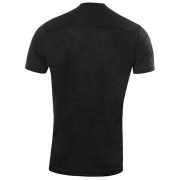 Camisa Adidas Ozweego Masculina