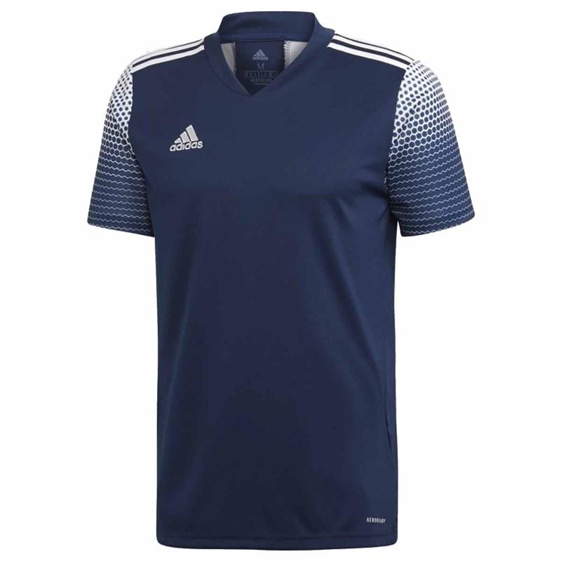 Camisa Adidas Regista 20 JSY Masculina