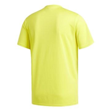 Camisa Adidas Response SS Tee Masculina