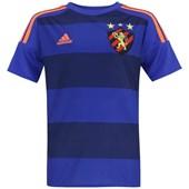 Camisa Adidas Sport Recife III AA5582