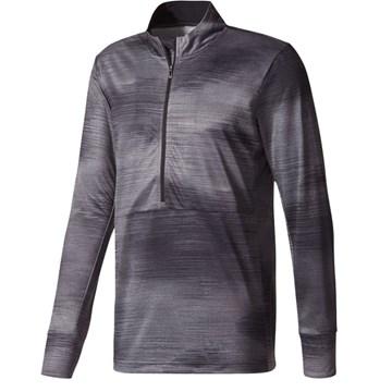 Camisa Adidas Workout GFX Masculina