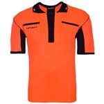 Camisa Arbitro Juiz Poker PKR 4603