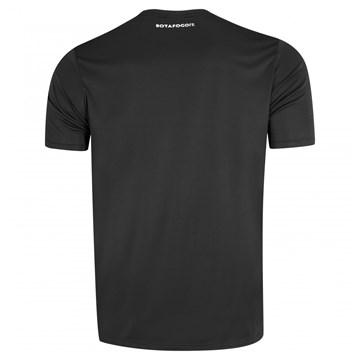 Camisa Botafogo Braziline Maybe Masculina