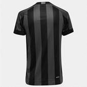 Camisa Botafogo Topper Oficial 2