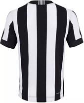 Camisa Botafogo Topper Oficial Home