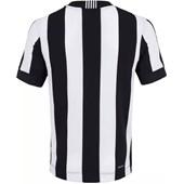 Camisa Botafogo Topper Oficial Home Camisa Botafogo Topper Oficial Home ea2fd9fbe4021