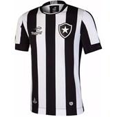 Camisas de Times - Futebol - EsporteLegal e9f50ffdd78c4
