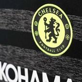 Camisa Chelsea Adidas 2 Oficial AI7178
