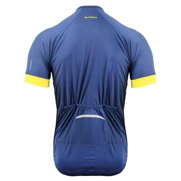 Camisa Ciclismo Elite Special Masculina