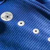 Camisa Cruzeiro Umbro Oficial Jogo 1 3E00010