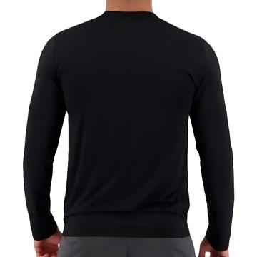 Camisa de Compressão UFC Training Masculina