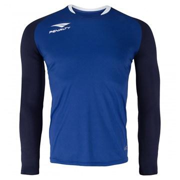 Camisa de Goleiro Penalty Delta Juvenil