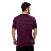 Camisa EL Rajada Plank Proteção UV45 Masculina